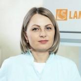Зайцева Олеся Михайловна
