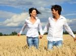 ФСГ у мужчин и женщин