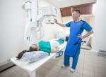Трубное бесплодие – причины и перспективы лечения