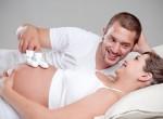 Факторы бесплодия, а также особенности лечения репродуктивных проблем