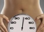 Изменения и задержка после ЭКО менструального цикла