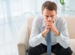 Тератозооспермия, как причина мужского бесплодия