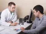 Олигоастенозооспермия: причины, классификация, методы лечения